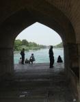brugisfahan534