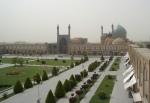 fransetuinisfahan