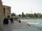 isfahanrivier