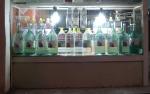 rosenwasserladen2