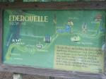 Ederquelle1