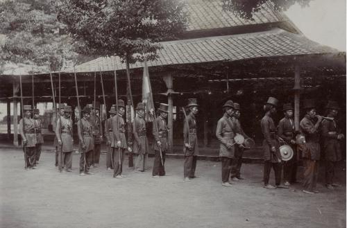 7soldatenjogja1888