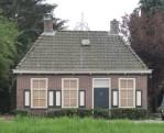 HollandsHuisje