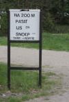 PatatIjs