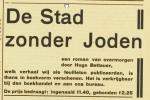 De Rijnbode,26 augustus 1933