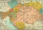 Groot-Hongarije