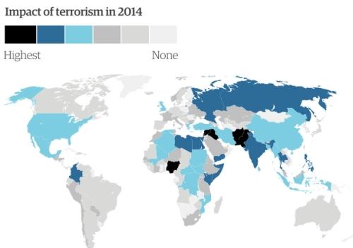 impactterrorism