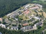LA Stadtwald, Areal ehme. Kaserne, Foto SEG.jpg.69730