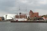 StralsundWaterfront2