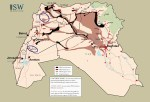 ISIS Map 15 SEPT 2015-01_4