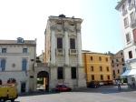 27 Palazzo Porte Breganze