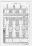 1 Palladio, uit Quattro libri