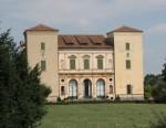 2 Villa Trissino, 1537