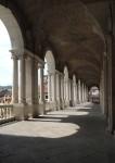 20 Basilica