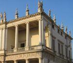15 Palazzo Chiericati