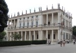 14 Palazzo Chiericati