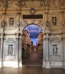 12 Teatro Olimpico
