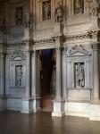 13 Teatro Olimpico