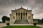 3 Villa Rotonda
