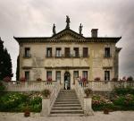7 Villa Valmarana ai Nani