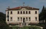 6 Villa Valmarana ai Nani