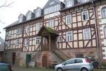 Stedebach, Gutshof