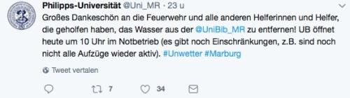 UBmarburg.jpeg