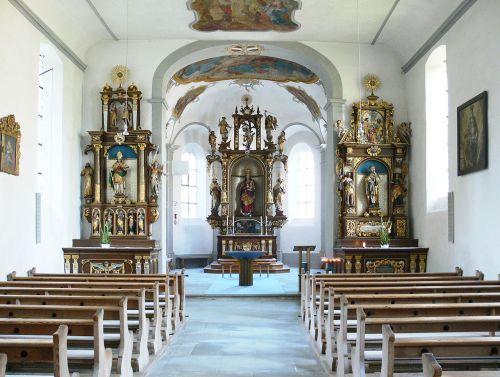 1280px-BadWaldsee_Frauenbergkirche_innen